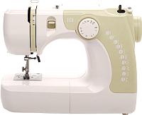 Швейная машина Comfort 14 -