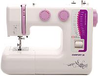 Швейная машина Comfort 28 -