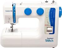 Швейная машина Comfort 33 -
