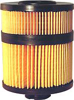 Масляный фильтр Clean Filters ML4514 -