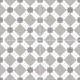 Декоративная плитка Dual Gres Chic Howard Grey (450x450) -