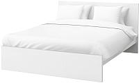 Каркас кровати Ikea Мальм 192.110.26 -