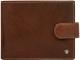 Портмоне Cedar Rovicky N992L-RVT (коричневый) -