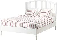 Каркас кровати Ikea Тисседаль 292.111.63 -