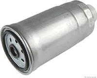 Топливный фильтр Clean Filters DNW2501 -