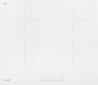 Индукционная варочная панель Weissgauff HI640WS -
