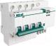 Дифференциальный автомат Schneider Electric DEKraft 15019DEK -