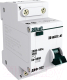 Дифференциальный автомат Schneider Electric DEKraft 16004DEK -