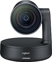 Веб-камера Logitech Rally (L960-001227) -