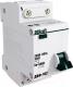 Дифференциальный автомат Schneider Electric DEKraft 16016DEK -