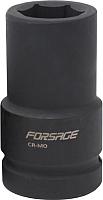 Головка Forsage F-48510050 -