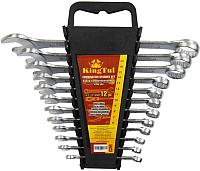 Набор ключей KingTul KT-3312MP -