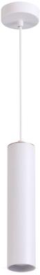 Потолочный светильник Odeon Light Corse 3873/1L светильник odeon light bebetta 3905 38l