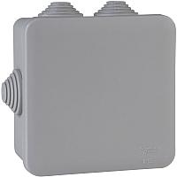 Коробка распределительная Schneider Electric IMT35091 -