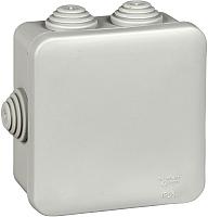 Коробка распределительная Schneider Electric IMT35092 -