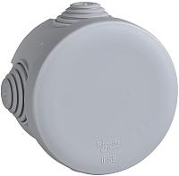 Коробка распределительная Schneider Electric IMT35094 -