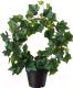 Искусственное растение Ikea Фейка 003.953.27 -