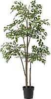 Искусственное растение Ikea Фейка 103.751.83 -