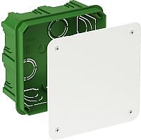 Коробка распределительная Schneider Electric IMT35122 -