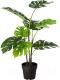 Искусственное растение Ikea Фейка 303.953.16 -