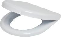 Сиденье для унитаза АВН SD 06m (с микролифтом) -