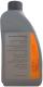 Трансмиссионное масло Mercedes-Benz Getriebeoel / A001989230310 (1л) -