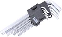 Набор ключей ForceKraft FK-5093 -