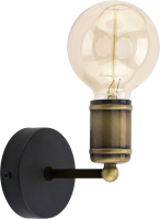 Бра TK Lighting Retro 1900 -
