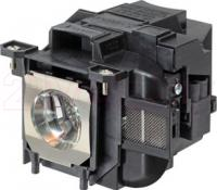 Лампа для проектора Epson ELPLP78 -