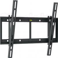 Кронштейн для телевизора Holder LCD-T4609-B -