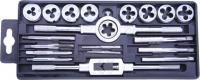 Резьбонарезной набор Startul ST9301 -