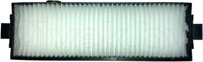 Салонный фильтр Clean Filters