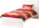 Односпальная кровать Ikea Мальм 592.109.92 -