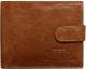 Портмоне Cedar Always Wild N7L-GTC (коричневый) -