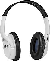 Беспроводные наушники Defender FreeMotion B520 / 63521 (белый) -