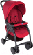 Детская прогулочная коляска Chicco Simplicity Plus Top (Scarlet) -
