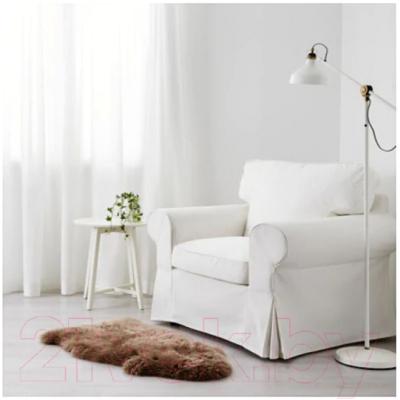 Шкура животного Ikea Скольд 503.802.29
