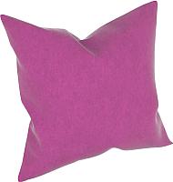 Подушка декоративная Бельмарко 122 (розовый) -