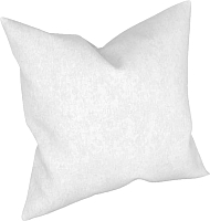 Подушка декоративная Бельмарко 124 (белый) -