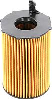 Масляный фильтр Comline EOF020 -