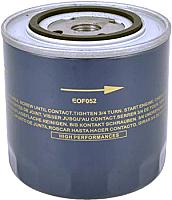 Масляный фильтр Comline EOF052 -