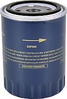 Масляный фильтр Comline EOF066 -