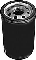 Масляный фильтр Comline EOF122 -