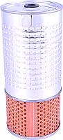 Масляный фильтр Comline EOF129 -