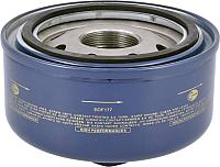 Масляный фильтр Comline EOF177 -