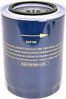 Масляный фильтр Comline EOF188 -