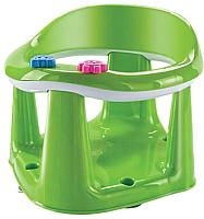 Стульчик для купания Dunya 11120 (зеленый) -