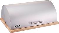 Хлебница Lara LR08-82 -