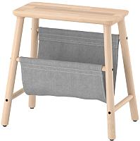 Табурет Ikea Вильто 803.498.31 -