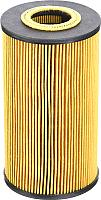 Масляный фильтр Comline EOF213 -